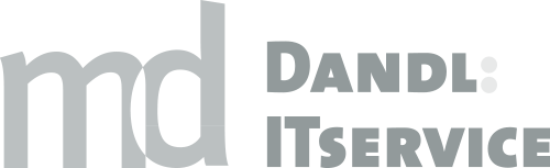 MD Dandl ITservice - Backup Consulting