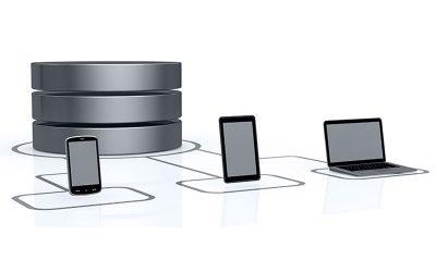 Gründe für eine Cloud-basierte Datensicherung